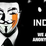 255BUNSET255D1 180x180 - Indian Hackers Leak Snapchat Database After Snapchat Owner Called Indians Poor