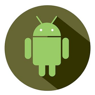 android 1904852  340 1 - 12 fact about android that you should know.