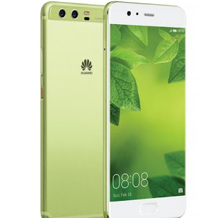 huawei p10plus - Huawei P10 / P10 Plus with 4gb Ram