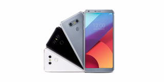 lg g6 728x364 - LG 6 with 4GB Ram