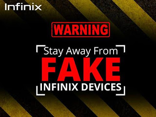18556993 1369961266393003 1498179959624281180 n 1 - how to spot fake Infinix Hot 4
