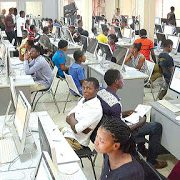 5274883 jamb jpeg029578480036c92d9e3e7cb9b2169c3c 180x180 - jamb direct candidates to check utme center starting from tomorrow