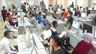 5274883 jamb jpeg029578480036c92d9e3e7cb9b2169c3c - jamb direct candidates to check utme center starting from tomorrow