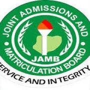 JAMB 180x180 - easy step to reprint your 2017 jamb slip.