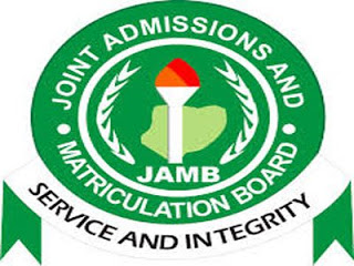 JAMB - easy step to reprint your 2017 jamb slip.