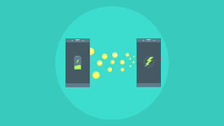 gadget 2142921  340 1 - 10 ways to make your smartphone battery last longer.