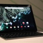 pix 180x180 - Google Pixel C full Review And Specification.