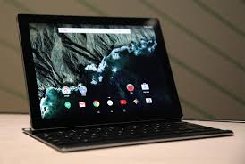 pix - Google Pixel C full Review And Specification.