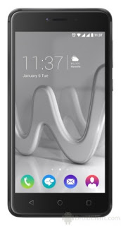 wiko lenny 3 max lenny3m 0 1 - Wiko Lenny 3 Max Specs and price.