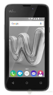 wiko sunny max sunnymax 0 - Wiko Sunny Max price and specification.