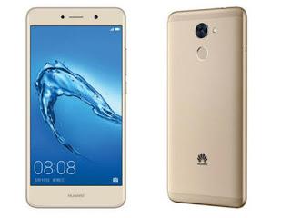 682017101159AM 635 huaweiy7prime db - Huawei Y7 Prime Specs and Price in Nigeria, Ghana and Kenya