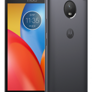 moto e4 plus 180x180 - Features and Price of Moto E4 Plus in Nigeria, Ghana and Kenya.