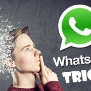 Best Whatsapp Tricks and Whatsapp Hacks 696x392 180x180 - 12 WhatsApp Tricks you should start using today