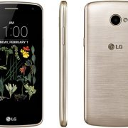 lg q6 featured 600x380 180x180 - LG Q6 full specification, features and price in Nigeria