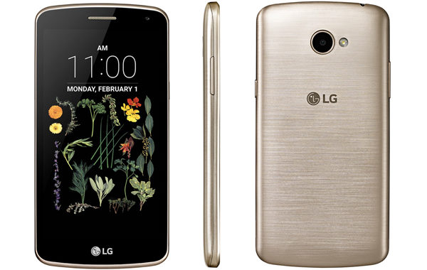 lg q6 featured 600x380 - LG Q6 full specification, features and price in Nigeria