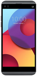 lg q8 - LG Q8 Specs and Price in Nigeria.