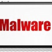 malware on android 180x180 - What you should know about Ransomware.