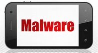 malware on android - What you should know about Ransomware.