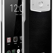 oukitel k10000 180x180 - Oukitel K10000 Pro full specification and price in Nigeria.