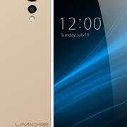 umidigi s 461x380 180x180 - UmiDigi S full specification and price in Nigeria
