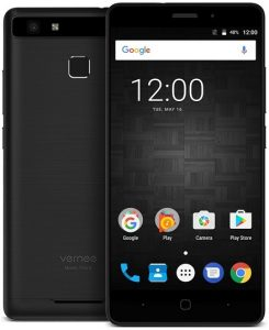 vernee thor e 245x300 - Vernee Thor E full specification and price in Nigeria