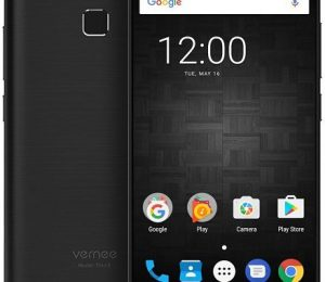 vernee thor e 439x380 300x260 - Vernee Thor E full specification and price in Nigeria