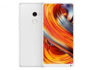 911201714938PM 635 xiaomi mi mix white 300x225 - Xiaomi Mi Mix 2 Price in Nigeria, Specs, Features and Review.