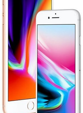 iphone 8 280x380 - iPhone 8 Features and Price