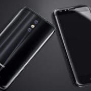nexus2cee s3.2 668x330 180x180 - Doogee BL5000 Specification and Price.
