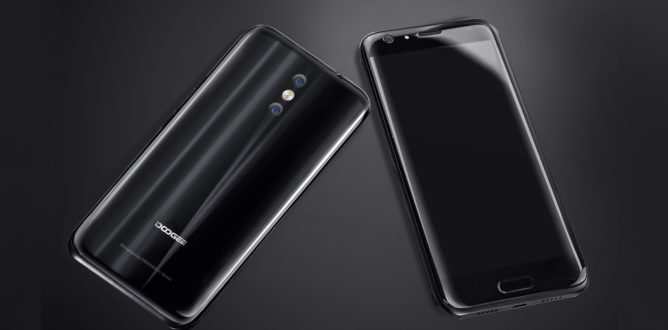 nexus2cee s3.2 668x330 - Doogee BL5000 Specification and Price.