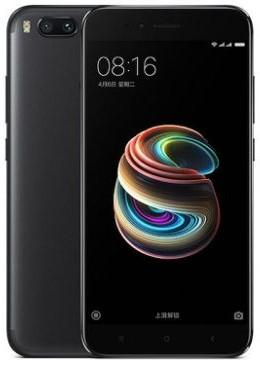 xiaomi mi a1 - Xiaomi Mi A1 Price in Nigeria, Specs, Features and Review.