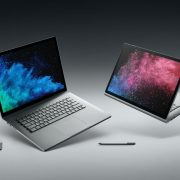 0b8806b4751316a6f8f8f0260fd3da92 920x613 180x180 - Microsoft Surface Book 2 Price and Specification.