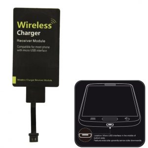 61hIGoLNBOL. SL1000 1 300x300 - What you should know about Wireless charging.