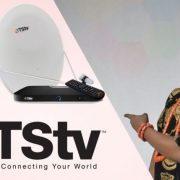 TSTv Decoder price 1 768x429 180x180 - TStv another Nigeria home Pay TV launched.