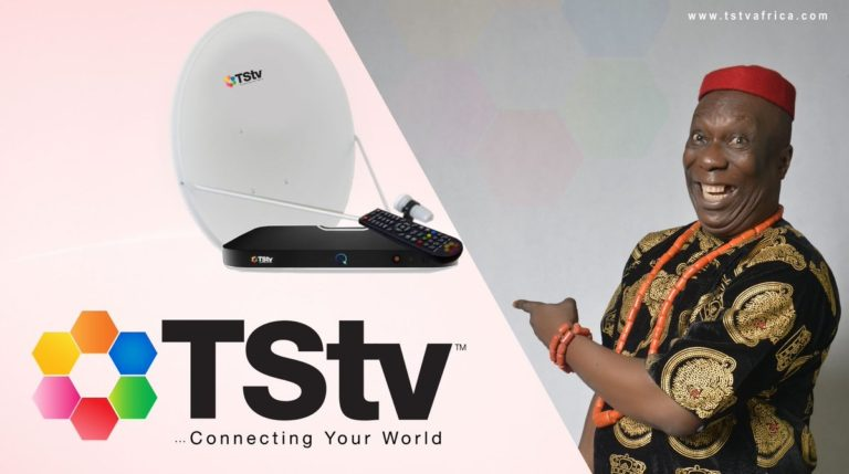 TSTv Decoder price 1 768x429 - TStv another Nigeria home Pay TV launched.