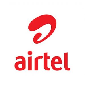 UNSET 300x297 - Airtel Monthly Social Bundle plan(1GB for 300 Naira).