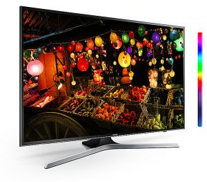 """africa en feature purcolour 68035127 300x263 - Samsung 75"""" MU7000 Smart 4K UHD TV Price and Specification."""
