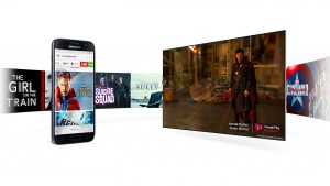 """africa en feature smart view 68035145 300x169 - Samsung 75"""" MU7000 Smart 4K UHD TV Price and Specification."""