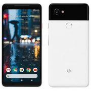 google pixel 2 xl featured 180x180 - Google Pixel 2 XL Price and Specification in USA and Nigeria.