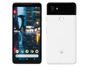 google pixel 2 xl featured 300x225 - Google Pixel 2 XL Price and Specification in USA and Nigeria.