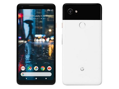 google pixel 2 xl featured - Google Pixel 2 XL Price and Specification in USA and Nigeria.