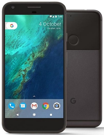 google pixel 2 - Google Pixel 2 Price and Specification in USA and Nigeria.