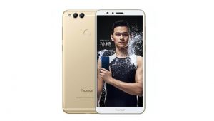 huawei honor 7x official 1507720403019 300x170 - Huawei Honor 7X Specs, features and Price.