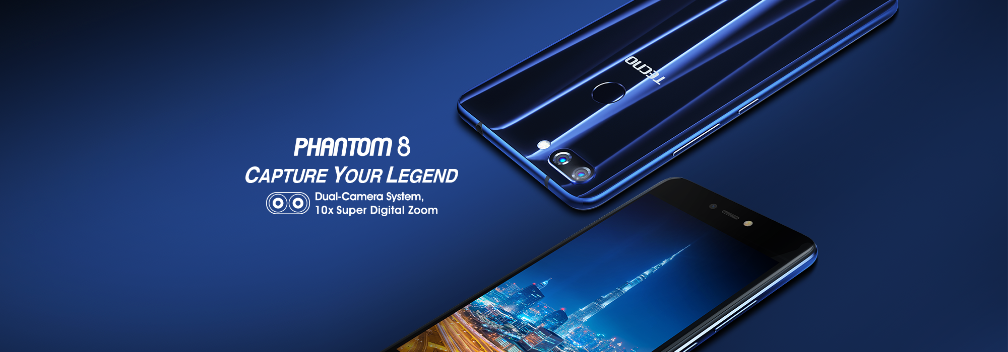 product chapter pc 2000x700 - Tecno Phantom 8 Price and Specification in Nigeria, Ghana and Kenya.