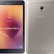 samsung galaxy tab a 8 0 2017 t385 sm t385 1 180x180 - Samsung Galaxy Tab A 8.0 (2017) Specifications and Price.