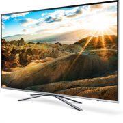 samsung tv uhd ku6400 picture hdr 180x180 - Samsung KU6400 4K UHD TV Price and Specification.