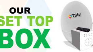 tstv 680x380 300x168 - TStv another Nigeria home Pay TV launched.