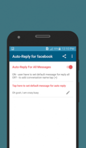 unnaAuto Reply for facebookmed 175x300 - How to Auto-reply text messages and calls on Android phone.