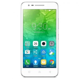 1 4 300x300 - Best Android phone under 30,000 to 50,000 Naira in Nigeria