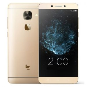 1 8.jpg LEtv 300x300 - Best Android phone under 30,000 to 50,000 Naira in Nigeria